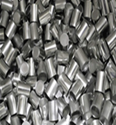 4 Main Stages Of Cold Forging Steel